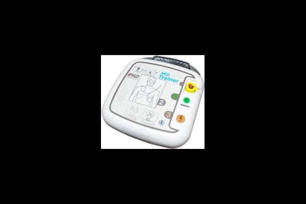 traener-ipad-hjertestarter 3